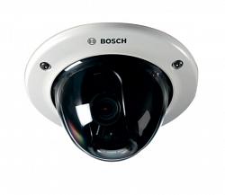 Уличная IP видеокамера Bosch NIN-73023-A10A
