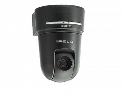 IP камера SNC-RX570P/BC