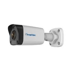 Уличная IP видеокамера GeoVision EVS-ABL1300