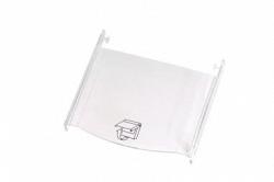 Прозрачная откидная крышка для ИПР серии RW BOSCH FMC-FLAP-RW