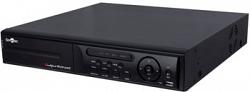 Тригибридный 8 канальный видеорегистратор Smartec STR-HD0803