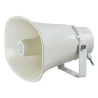 Рупорный громкоговоритель LPA-30H1-F