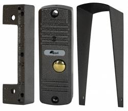Врезная площадка для цветного видеодомофона ESVI EVJ-BC6