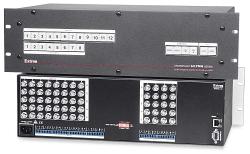Кронштейн настенный Smartec STB-C19001