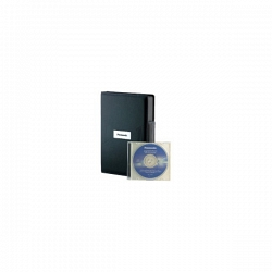 Лицензия Panasonic WV-ASE903W