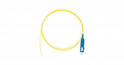 Шнур волоконно-оптический NIKOMAX NMF-PT1S2C0-SCU-XXX-001-2