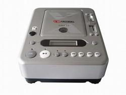 DJ-CD-плеер VOLTA CDJ-11