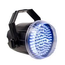 Стробоскоп American Dj Big Shot LED