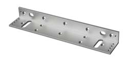 L-образное крепление Smartec ST-BR250L