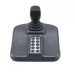 USB джойстик Sony IP DESKTOP USB