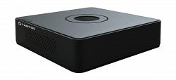 8-канальный гибридный видеорегистратор Tantos TSr-QV0811 Premium