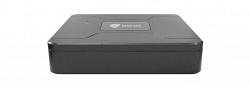 8-канальный гибридный AHD видеорегистратор iTech PRO HVR-803H-N