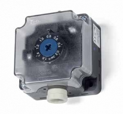 Johnson Controls P233A-6-AAC
