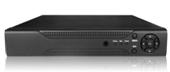 16-канальный гибридный видеорегистратор ERGO ZOOM ERG-AHD5016N