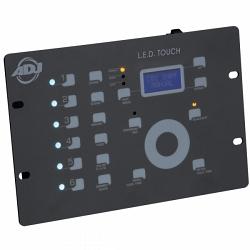 Контроллер для приборов American DJ LED Touch