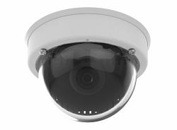 Купольная IP видеокамера Mobotix MX-v25-BOD1-N