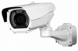 Уличная цветная видеокамера Smartec STC-3682/3 ULTIMATE