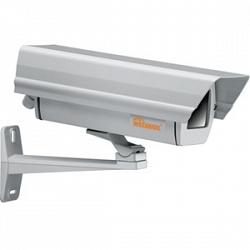 Корпус термокожуха с кронштейном Wizebox  GERMO E210