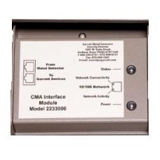 Модуль компьютерного интерфейса CMA для PD-6500i, CS-5000 и MT-5500