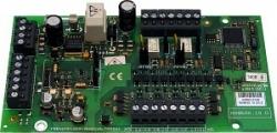Транспондер  ESSERBUS для подключения извещателей сторонних производителей - Esser 8808630.10