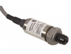 Johnson Controls P499ABH-401C