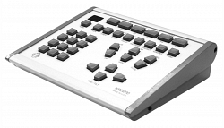 Клавиатура системная PELCO KBD200A