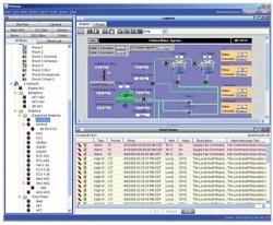 Johnson Controls MS-ADXSWOSQL-8