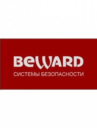 Объектив Beward BH02820M125