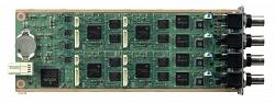 Видеокодер-плата IP Samsung SPE-400BP