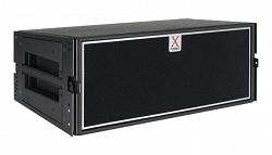 Широкополосная акустическая система X-Treme XTLSA