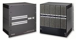 Ультраширокополосный матричный коммутатор Extron CrossPoint 450 Plus 3232 HV