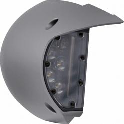 Блок ИК подсветки Panasonic WV-SUD6FRL-H