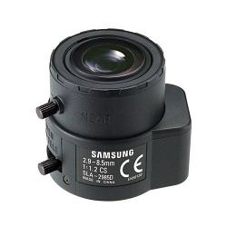 Вариофокальный объектив для камеры видеонаблюдения Samsung SLA-2985D
