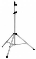 Телескопическая стойка для установки колонки серии XLA 3200, DCN-WAP - BOSCH LBC1259/01