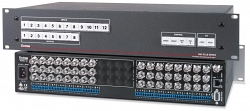 Матричный коммутатор Extron MAV Plus 88 HD