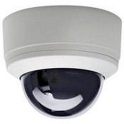 Сетевая купольная видеокамераDD4-X-B