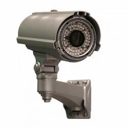 Уличная видеокамера Smartec STC-3650/3 Xtreem