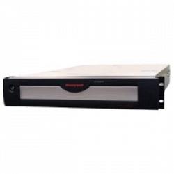 32-канальный IP видеорегистратор Honeywell HNMSE32BP24TX