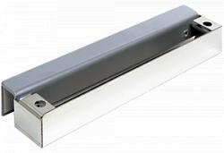 MK AL-250S-Glass Комплект монтажа электромагнитного замка