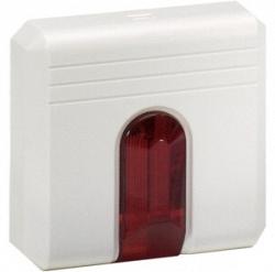 Выносное устройство оптической сигнализации Esser by Honeywell 781814