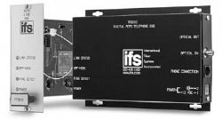 Телефонный интерфейс IFS TT3030WDM-R3