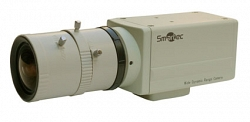 Корпусная видеокамера Smartec STC-2008/1