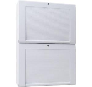 Дополнительный блок питания для панелей серии FlexEs Control - Esser FX808364