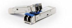 Модуль SFP Lantech 8330-186-E