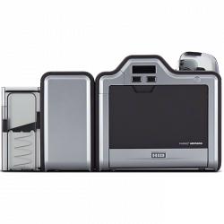 HDP5000 (2013) DS +Prox +13.56 +SIO  Принтер FARGO. HID 89655.