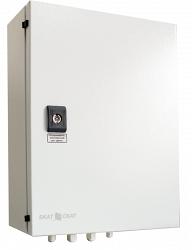 Источник вторичного электропитания Бастион SKAT-V.12DC-18исп.5М