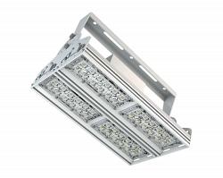 Архитектурный светильник IMLIGHT arch-Line 200 N-15 STm lyre