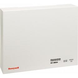 Охранная панель 561-MB24 - Honeywell 012830