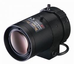 Объектив Panasonic M13VG850IR