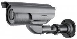 Видеокамера Honeywell VBC-800PI50-WC